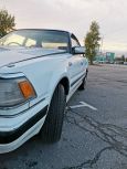 Toyota Crown, 1985 год, 250 000 руб.