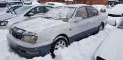Toyota Camry, 1994 год, 124 000 руб.