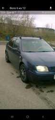 Volkswagen Jetta, 2003 год, 215 000 руб.