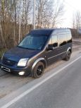 Ford Tourneo Connect, 2007 год, 400 000 руб.
