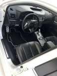 Subaru Legacy, 2011 год, 995 000 руб.