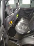 Toyota RAV4, 2003 год, 485 000 руб.