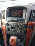 Lexus RX300, 2001 год, 330 000 руб.