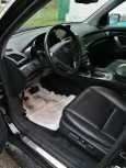 Acura MDX, 2008 год, 930 000 руб.
