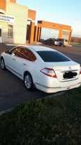 Nissan Teana, 2013 год, 985 000 руб.