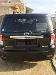 Toyota Corolla Rumion, 2011 год, 700 000 руб.