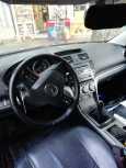 Mazda Mazda6, 2011 год, 510 000 руб.