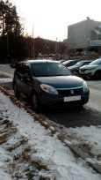 Renault Sandero, 2013 год, 349 000 руб.