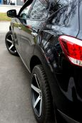 Nissan Murano, 2014 год, 880 000 руб.