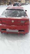 Mazda 323F, 1997 год, 170 000 руб.