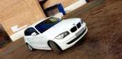 BMW 1-Series, 2010 год, 460 000 руб.
