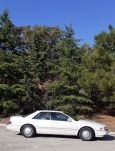 Cadillac Seville, 1993 год, 375 000 руб.