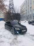 Audi A6 allroad quattro, 2008 год, 780 000 руб.