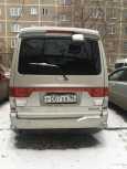 Mazda Bongo Friendee, 2000 год, 350 000 руб.