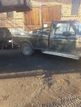 Ford F250, 1996 год, 649 000 руб.