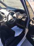 Nissan Serena, 2013 год, 730 000 руб.