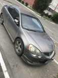 Honda Integra, 2001 год, 270 000 руб.