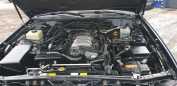 Lexus LX470, 2002 год, 1 150 000 руб.
