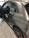Fiat 500, 2014 год, 980 000 руб.
