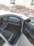 Mazda Mazda6, 2009 год, 620 000 руб.