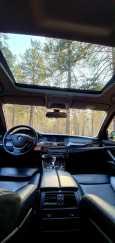 BMW 5-Series, 2011 год, 1 190 888 руб.