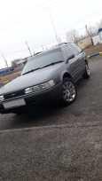 Mazda Capella, 1990 год, 55 000 руб.