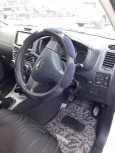 Daihatsu Be-Go, 2012 год, 805 000 руб.