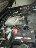 Nissan Patrol, 2004 год, 780 000 руб.