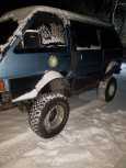 Nissan Largo, 1991 год, 280 000 руб.