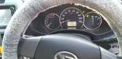 Daihatsu Be-Go, 2009 год, 680 000 руб.