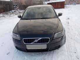 Абакан S40 2006