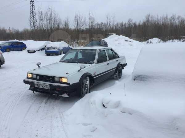Toyota Carina, 1983 год, 250 000 руб.