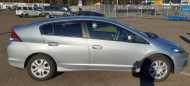 Honda Insight, 2013 год, 600 000 руб.