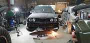 BMW 3-Series, 1988 год, 150 000 руб.