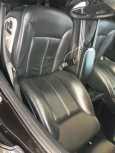 Mercedes-Benz GL-Class, 2008 год, 1 350 000 руб.