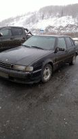 Saab 9000, 1996 год, 70 000 руб.