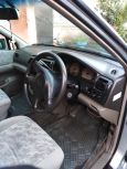 Nissan R'nessa, 1999 год, 190 000 руб.