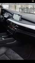 BMW X6, 2017 год, 3 500 000 руб.
