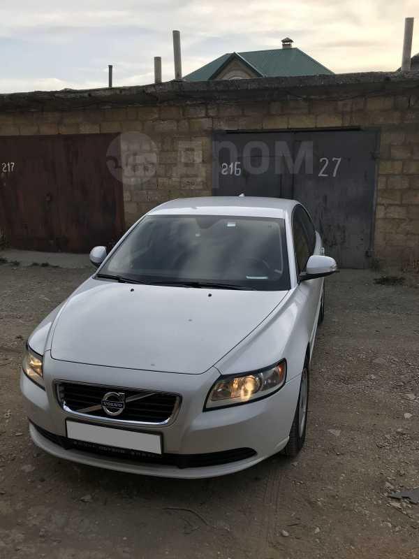 Volvo S40, 2012 год, 530 000 руб.