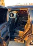 Audi Q7, 2010 год, 1 090 000 руб.