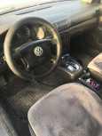 Volkswagen Passat, 2004 год, 180 000 руб.