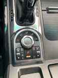 Land Rover Range Rover, 2010 год, 1 150 000 руб.