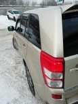 Suzuki Escudo, 2005 год, 550 000 руб.