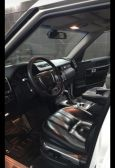 Land Rover Range Rover, 2007 год, 600 000 руб.