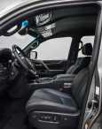 Lexus LX450d, 2019 год, 6 888 000 руб.