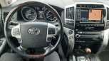 Toyota Land Cruiser, 2012 год, 2 277 777 руб.