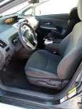 Toyota Prius v, 2013 год, 1 300 000 руб.