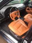 Mercedes-Benz S-Class, 1997 год, 950 000 руб.