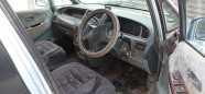 Honda Odyssey, 1997 год, 240 000 руб.