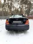 Mercedes-Benz C-Class, 2012 год, 925 000 руб.